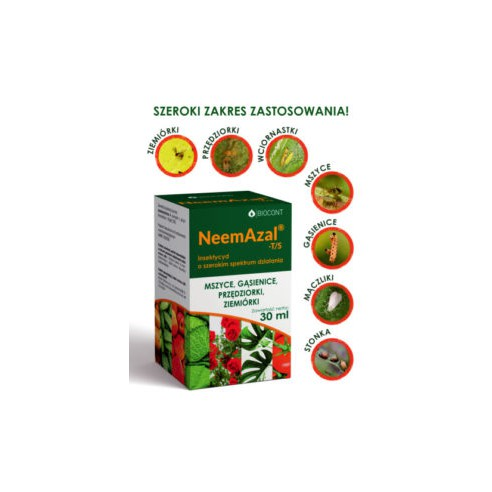 NeemAzal T/S 30ml